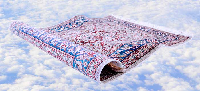 magic-carpet